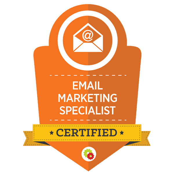 Email marketing specialista